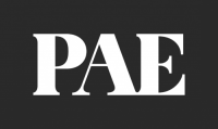 Pae NZ